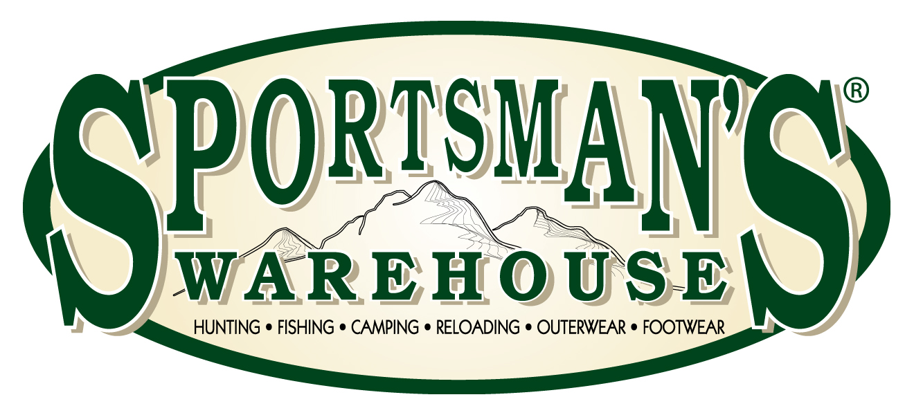 hunting warehouse camp sportsman guide outfitters sportsmans twilight directory camping supply prices equipment low